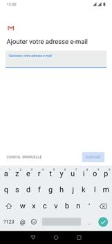OnePlus 7 - E-mails - Ajouter ou modifier un compte e-mail - Étape 8