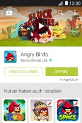 Samsung Galaxy Young 2 - Apps - Herunterladen - 19 / 20