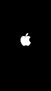 Apple iPhone 7 Plus - iOS 13 - Gerät - Einen Soft-Reset durchführen - Schritt 3