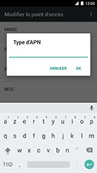 Motorola Moto C Plus - Premiers pas - Configurer l