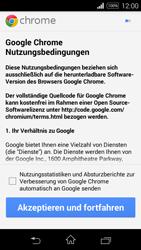 Sony Xperia E3 - Internet - Apn-Einstellungen - 19 / 29