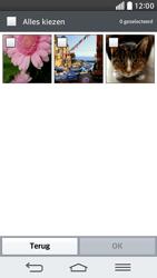 LG G2 Mini (D620) - E-mail - E-mail versturen - Stap 15