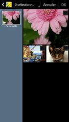 Samsung Galaxy Grand 2 4G - E-mails - Envoyer un e-mail - Étape 15