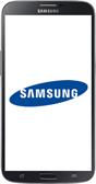 Samsung I9205 Galaxy Mega 6-3 LTE
