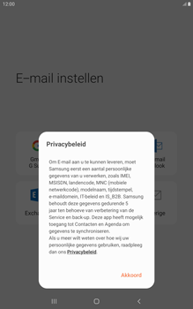 Samsung galaxy-tab-a-8-0-lte-2019-sm-t295 - E-mail - 032c. Email wizard - Outlook - Stap 10