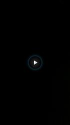 Bouygues Telecom Ultym 5 - Photos, vidéos, musique - Créer une vidéo - Étape 10