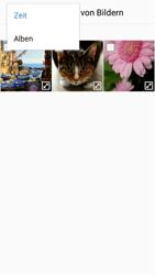 Samsung J500F Galaxy J5 - E-Mail - E-Mail versenden - Schritt 15
