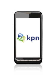 KPN - KPN Smart 200 - Internet: Hoe te internetten