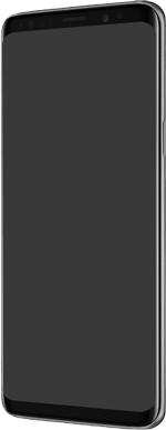 Samsung Galaxy S9 - Internet - Manuelle Konfiguration - 31 / 39