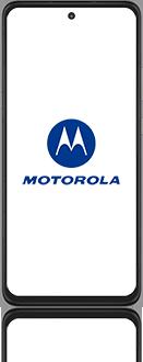 Motorola moto g 5G Dual-SIM (Model XT2113-3)