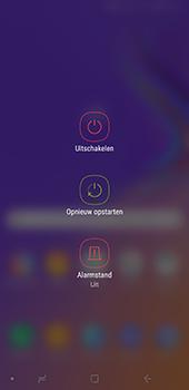 Samsung Galaxy A9 - Internet - handmatig instellen - Stap 33