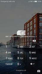 Huawei P9 Lite - MMS - Manual configuration - Step 21
