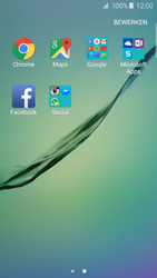 Samsung Galaxy S6 Edge - E-mail - 032a. Email wizard - Gmail - Stap 4