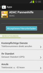 Samsung Galaxy S2 Plus - Apps - Herunterladen - 20 / 22