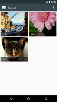 Motorola Google Nexus 6 - MMS - Erstellen und senden - 14 / 20