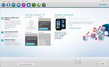 Nokia 3-1-plus-dual-sim-ta-1104-android-pie - Software - Update installeren via PC - Stap 3