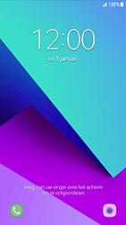 Samsung Galaxy Xcover 4 - MMS - Handmatig instellen - Stap 22