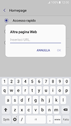 Samsung Galaxy A3 (2017) - Internet e roaming dati - Configurazione manuale - Fase 27