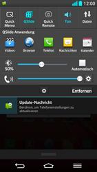 LG G2 - Internet - Automatische Konfiguration - 6 / 10