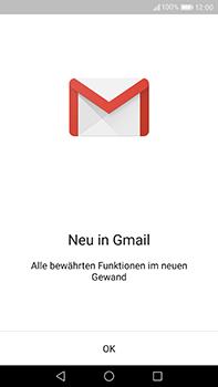 Huawei P10 Plus - E-Mail - 032a. Email wizard - Gmail - Schritt 4