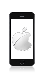 Apple iPhone 5s - MMS - envoi d