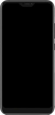 Xiaomi Mi A2 Lite - Internet - handmatig instellen - Stap 21