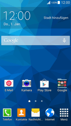 Samsung Galaxy Grand Prime - Apps - Herunterladen - 1 / 20