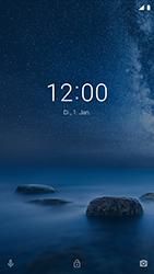 Nokia 8 - Android Pie - Internet und Datenroaming - Manuelle Konfiguration - Schritt 36