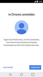 LG G5 SE - Internet - Apn-Einstellungen - 2 / 2