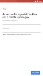 Nokia 8-singlesim-android-oreo - E-mail - Handmatig Instellen - Stap 11