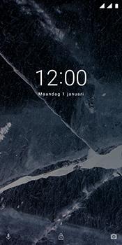 Nokia 5.1 - Internet - handmatig instellen - Stap 37
