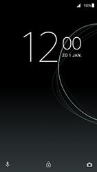 Sony Xperia XZ Premium - Internet - buitenland - Stap 38