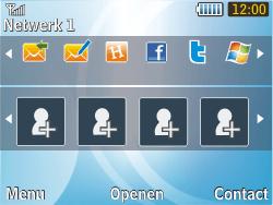 Samsung S3350 Chat 335 - netwerk en bereik - gebruik in binnen- en buitenland - stap 10