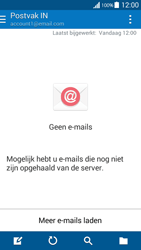 Samsung Galaxy Grand Prime (G530FZ) - E-mail - Account instellen (POP3 zonder SMTP-verificatie) - Stap 4