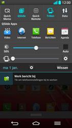 LG LG D802 G2 - Internet - automatisch instellen - Stap 4