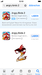 Apple iPhone 5s - Apps - Herunterladen - 12 / 18
