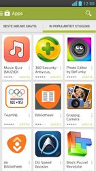 LG D505 Optimus F6 - apps - app store gebruiken - stap 12