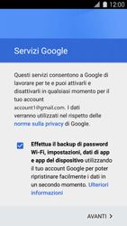 Samsung Galaxy S 5 - E-mail - 032a. Email wizard - Gmail - Fase 14