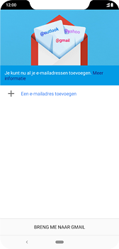 Nokia 8-1-dual-sim-ta-1119 - E-mail - 032c. Email wizard - Outlook - Stap 6