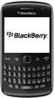 BlackBerry BlackBerry Curve 9360
