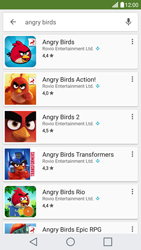 LG LG G5 - Applicaties - Download apps - Stap 15