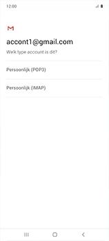 Samsung galaxy-a51-sm-a515f - E-mail - Handmatig instellen - Stap 12