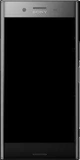 Sony xperia-xz-premium-g8141-android-pie - Internet - Handmatig instellen - Stap 30