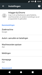 Sony Xperia XA2 - Internet - buitenland - Stap 31