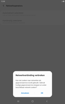 Samsung galaxy-tab-a-8-0-lte-2019-sm-t295 - Buitenland - Bellen, sms en internet - Stap 8