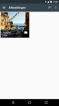 Huawei Google Nexus 6P - E-mail - Bericht met attachment versturen - Stap 12