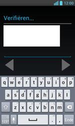 LG E460 Optimus L5 II - apps - account instellen - stap 20