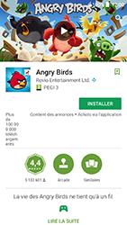 HTC U Play - Applications - Télécharger une application - Étape 18