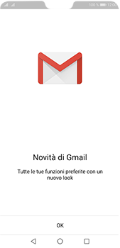 Huawei P20 Pro - E-mail - 032a. Email wizard - Gmail - Fase 4