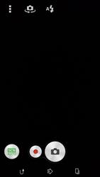 Sony Xperia E4g - Photos, vidéos, musique - Prendre une photo - Étape 5